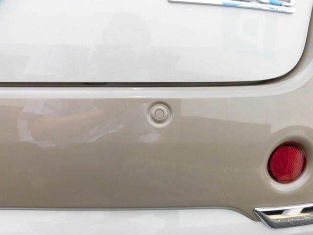XリミテッドメイクアップSAIII自動ブレーキ 愛知県仕様車(4枚目)