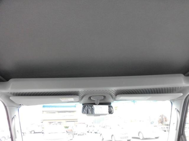 デラックス SA3 リヤコーナーセンサー スモークガラス(7枚目)