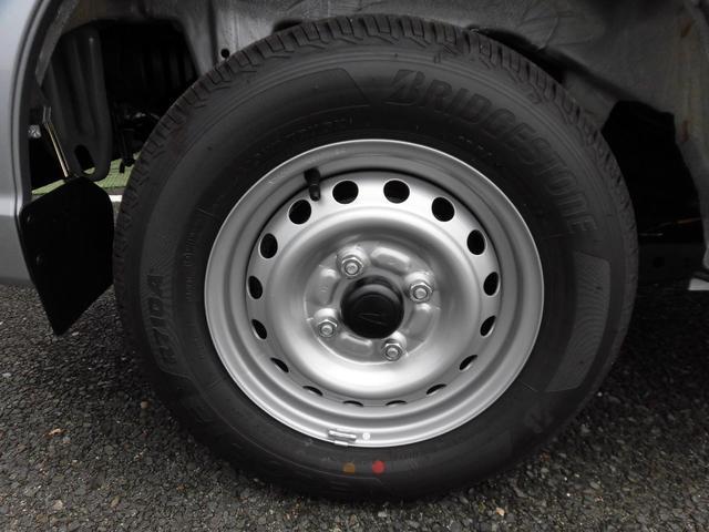 デラックス SA3 リヤコーナーセンサー スモークガラス(18枚目)