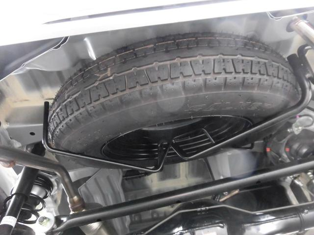 デラックス SA3 リヤコーナーセンサー スモークガラス(19枚目)