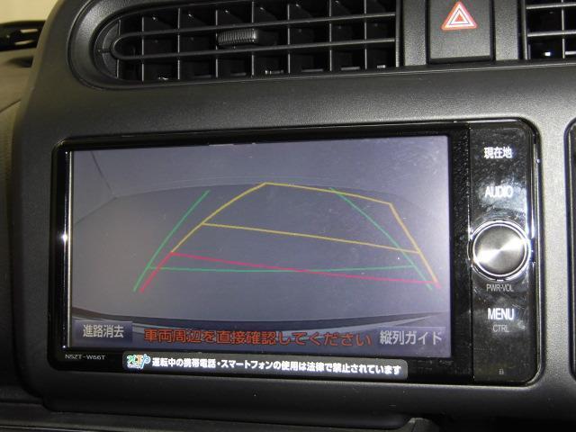 トヨタ サクシード UL 純正SDナビ バックモニター ドライブレコーダー