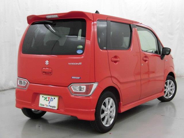 新車保証継承後納車致します。