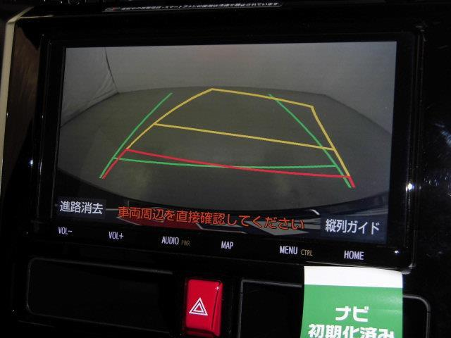 「トヨタ」「タンク」「ミニバン・ワンボックス」「愛知県」の中古車6