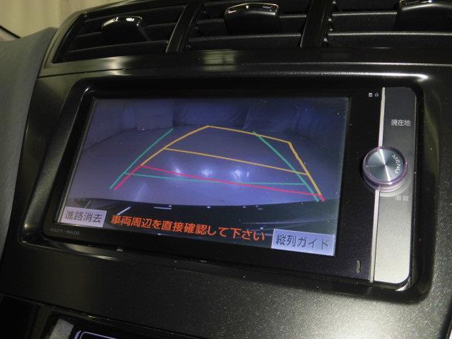 「トヨタ」「プリウス」「ミニバン・ワンボックス」「愛知県」の中古車6