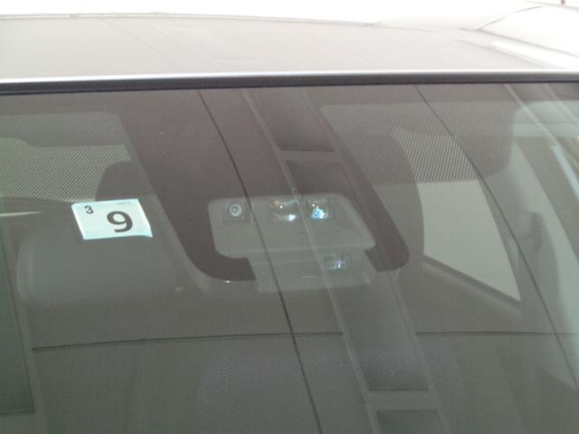 1.3F LEDエディション 衝突被害軽減システム スマートキー LEDヘッドランプ(8枚目)