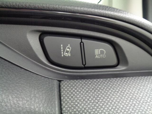 1.3F LEDエディション 衝突被害軽減システム スマートキー LEDヘッドランプ(10枚目)