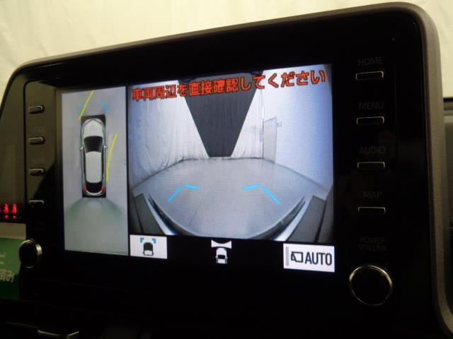 メモリーナビ ナビ&TV フルセグ バックカメラ 衝突被害軽減システム スマートキー LEDヘッドランプ ミュージックプレイヤー接続可 ETC ドラレコ 記録簿(7枚目)