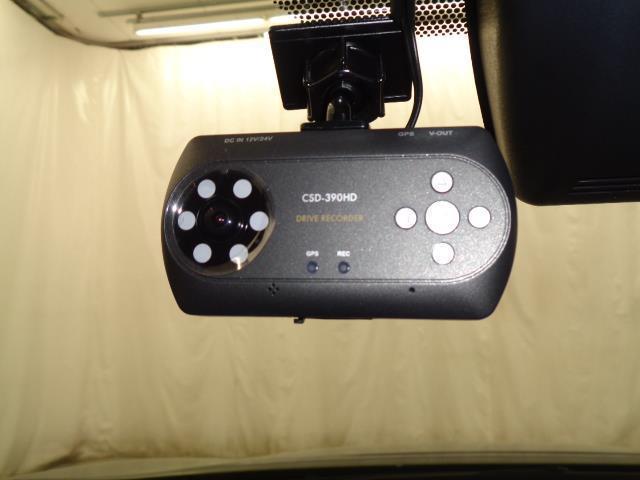 メモリーナビ ナビ&TV フルセグ バックカメラ 衝突被害軽減システム スマートキー LEDヘッドランプ ミュージックプレイヤー接続可 ETC ドラレコ 記録簿(8枚目)