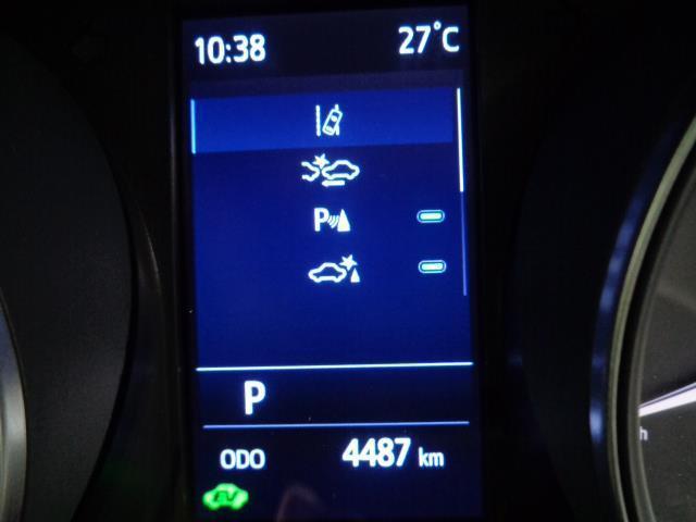 メモリーナビ ナビ&TV フルセグ バックカメラ 衝突被害軽減システム スマートキー LEDヘッドランプ ミュージックプレイヤー接続可 ETC ドラレコ 記録簿(11枚目)