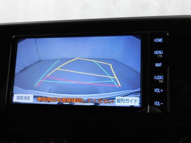 G メモリーナビ ナビ&TV フルセグ バックカメラ 衝突被害軽減システム スマートキー LEDヘッドランプ DVD再生 ミュージックプレイヤー接続可 ETC ドラレコ 記録簿(6枚目)