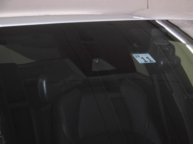 G メモリーナビ ナビ&TV フルセグ バックカメラ 衝突被害軽減システム スマートキー LEDヘッドランプ DVD再生 ミュージックプレイヤー接続可 ETC ドラレコ 記録簿(10枚目)