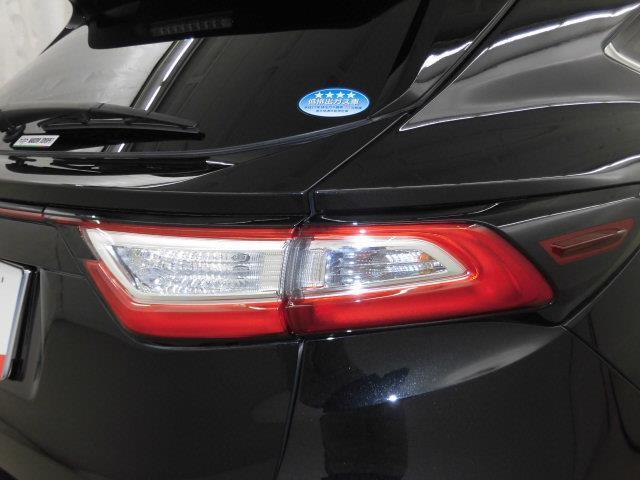 プレミアム スタイルノアール 4WD フルセグ メモリーナビ DVD再生 ミュージックプレイヤー接続可 バックカメラ 衝突被害軽減システム ETC ドラレコ LEDヘッドランプ フルエアロ アイドリングストップ(7枚目)