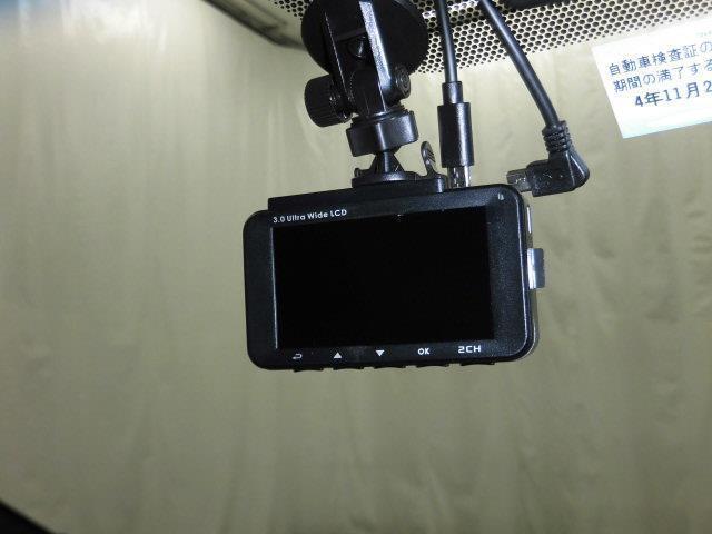 プレミアム スタイルノアール 4WD フルセグ メモリーナビ DVD再生 ミュージックプレイヤー接続可 バックカメラ 衝突被害軽減システム ETC ドラレコ LEDヘッドランプ フルエアロ アイドリングストップ(12枚目)