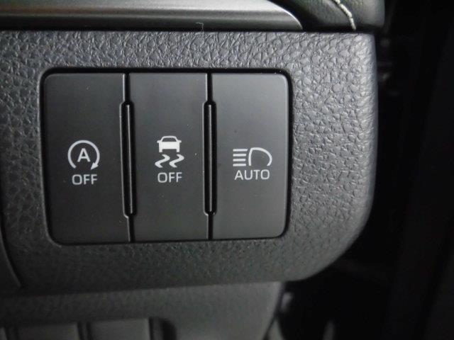 プレミアム スタイルノアール 4WD フルセグ メモリーナビ DVD再生 ミュージックプレイヤー接続可 バックカメラ 衝突被害軽減システム ETC ドラレコ LEDヘッドランプ フルエアロ アイドリングストップ(20枚目)