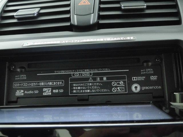 1.8X Lパッケージ フルセグ メモリーナビ DVD再生 ミュージックプレイヤー接続可 バックカメラ ETC HIDヘッドライト(13枚目)