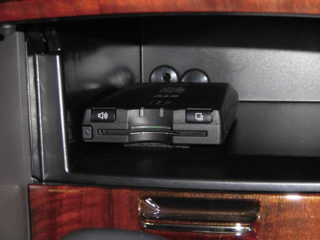 1.8X Lパッケージ フルセグ メモリーナビ DVD再生 ミュージックプレイヤー接続可 バックカメラ ETC HIDヘッドライト(14枚目)
