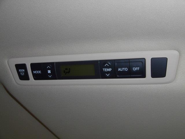 X 4WD フルセグ メモリーナビ DVD再生 ミュージックプレイヤー接続可 バックカメラ ETC 両側電動スライド HIDヘッドライト 乗車定員7人 3列シート アイドリングストップ(19枚目)