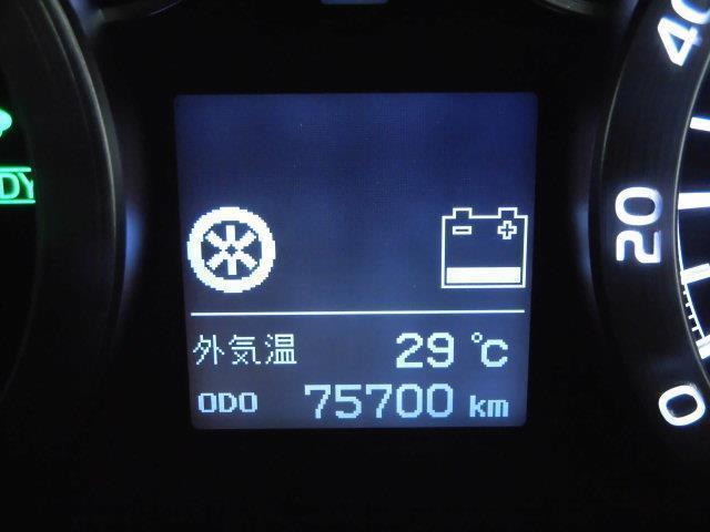 X 4WD フルセグ メモリーナビ DVD再生 ミュージックプレイヤー接続可 バックカメラ ETC 両側電動スライド HIDヘッドライト 乗車定員7人 3列シート アイドリングストップ(21枚目)