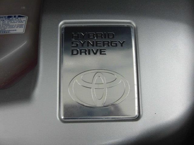 X 4WD フルセグ メモリーナビ DVD再生 ミュージックプレイヤー接続可 バックカメラ ETC 両側電動スライド HIDヘッドライト 乗車定員7人 3列シート アイドリングストップ(22枚目)