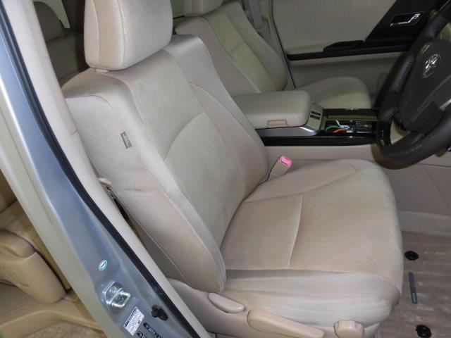 X 4WD フルセグ メモリーナビ DVD再生 ミュージックプレイヤー接続可 バックカメラ ETC 両側電動スライド HIDヘッドライト 乗車定員7人 3列シート アイドリングストップ(23枚目)