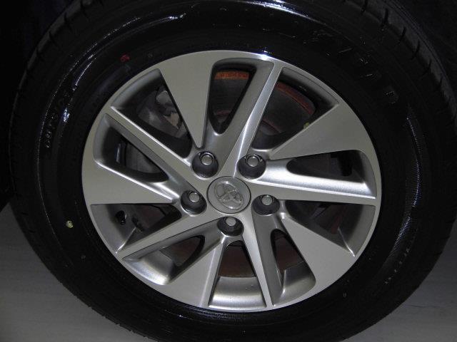 X 4WD フルセグ メモリーナビ DVD再生 ミュージックプレイヤー接続可 バックカメラ ETC 両側電動スライド HIDヘッドライト 乗車定員7人 3列シート アイドリングストップ(26枚目)