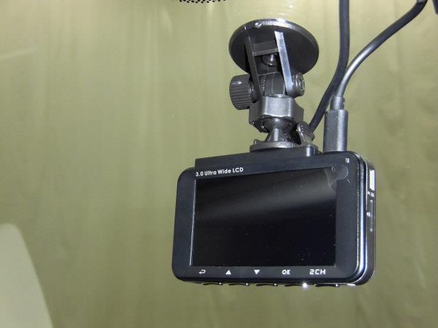 1.5F EXパッケージ フルセグ メモリーナビ バックカメラ 衝突被害軽減システム ETC ドラレコ LEDヘッドランプ 記録簿 アイドリングストップ(14枚目)
