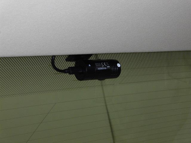 1.5F EXパッケージ フルセグ メモリーナビ バックカメラ 衝突被害軽減システム ETC ドラレコ LEDヘッドランプ 記録簿 アイドリングストップ(15枚目)