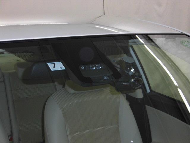 1.5F EXパッケージ フルセグ メモリーナビ バックカメラ 衝突被害軽減システム ETC ドラレコ LEDヘッドランプ 記録簿 アイドリングストップ(16枚目)