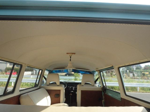 「フォルクスワーゲン」「VW タイプII」「ミニバン・ワンボックス」「愛知県」の中古車12
