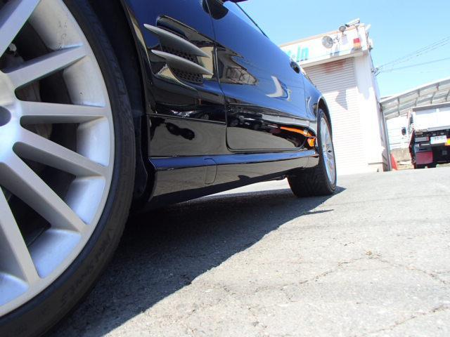メルセデス・ベンツ M・ベンツ SL550 AMGスポーツパッケージ ダイヤトーンナビ