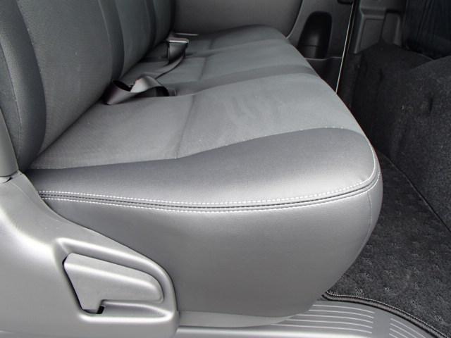 「トヨタ」「レジアスエースバン」「その他」「愛知県」の中古車36