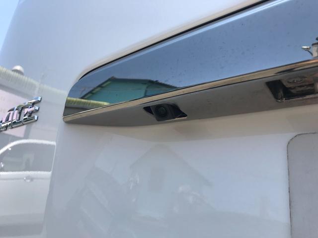 ロングスーパーGL4WD ダークプライム2 セーフティセンス(18枚目)