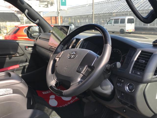 このお車に関するお問合せは無料電話の0066-9702-156303までお気軽にどうぞ♪ 担当:中田