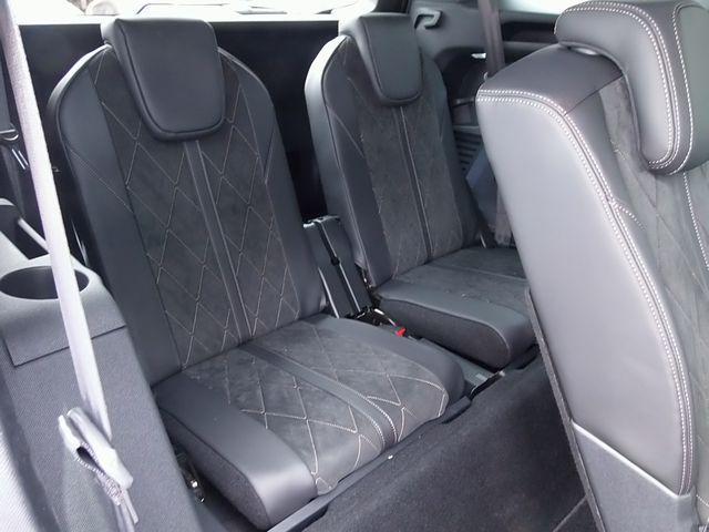 「プジョー」「5008」「SUV・クロカン」「愛知県」の中古車17