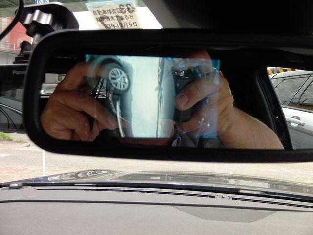 「プジョー」「5008」「SUV・クロカン」「愛知県」の中古車29