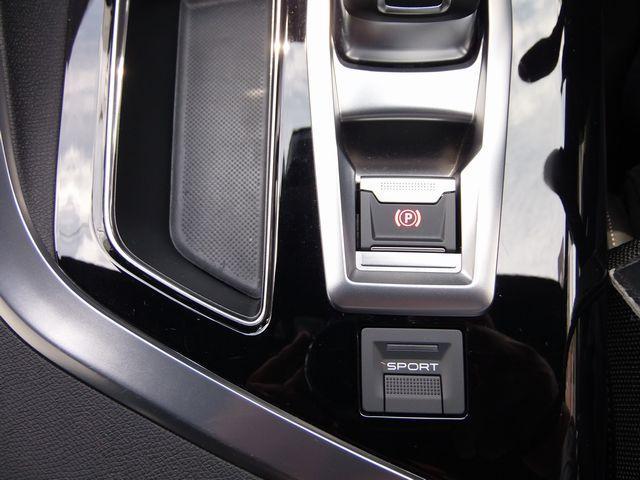 「プジョー」「5008」「SUV・クロカン」「愛知県」の中古車33