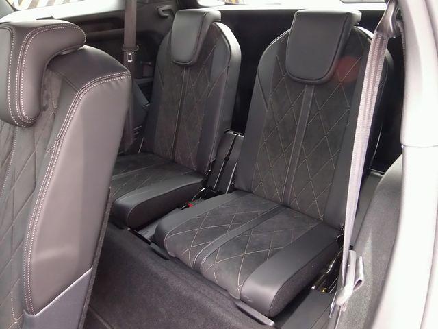 「プジョー」「5008」「SUV・クロカン」「愛知県」の中古車41