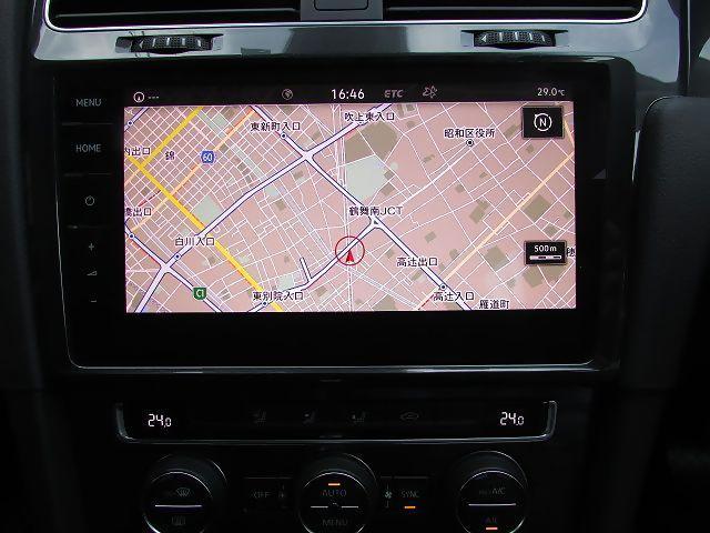 TSI コンフォートライン テックエディション ユーザー買取 禁煙車 テクノロジーパッケージ LEDヘッド ディスカバープロ(12枚目)