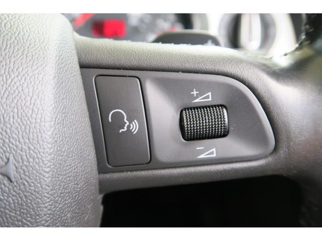 アウディ アウディ A6 3.0TFSIクワトロ 1オーナー 黒革 禁煙 4WD