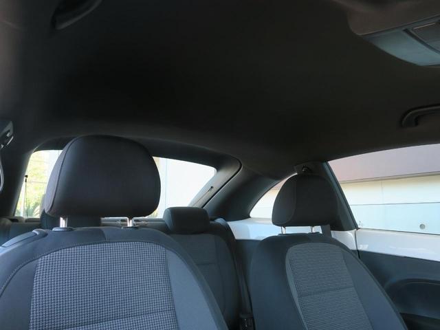 フォルクスワーゲン VW ザ・ビートル デザイン 1オーナー オプションナビ 禁煙車 バックカメラ
