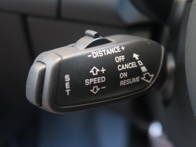 アウディ アウディ S4 ベースグレード 禁煙車 純正ナビ リアカメラ ACC HID