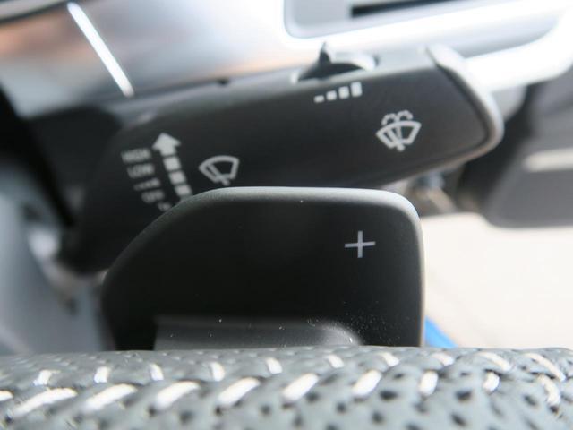 アウディ アウディ A7スポーツバック 2.0TFSIクワトロ Sラインパッケージ 1オーナー 禁煙