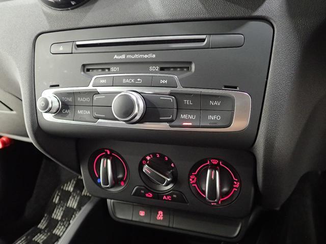 アウディ アウディ A1スポーツバック 1.0TFSIスポーツ 230台限定車 1stエディション
