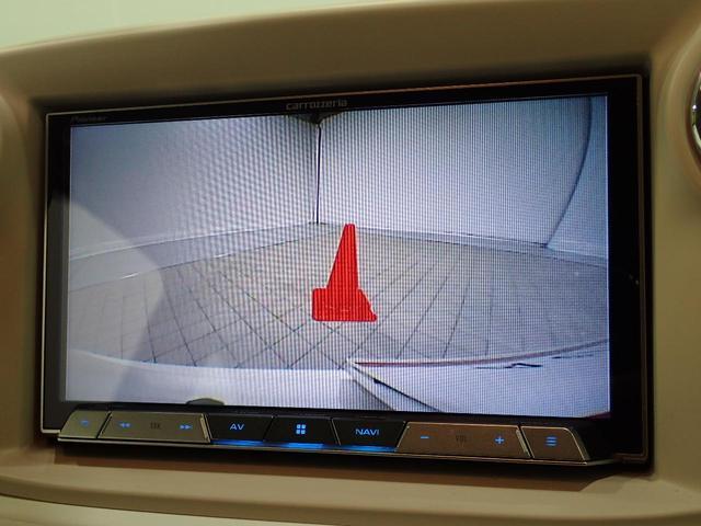 フィアット フィアット 500C ツインエア ラウンジ 社外ナビ フルセグ Bカメラ キセノン