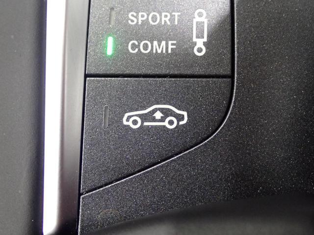 S400ハイブリッド エクスクルーシブ AMGスポーツPKG(9枚目)