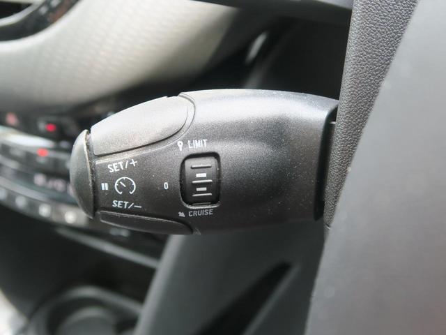 「プジョー」「プジョー 2008」「SUV・クロカン」「愛知県」の中古車6