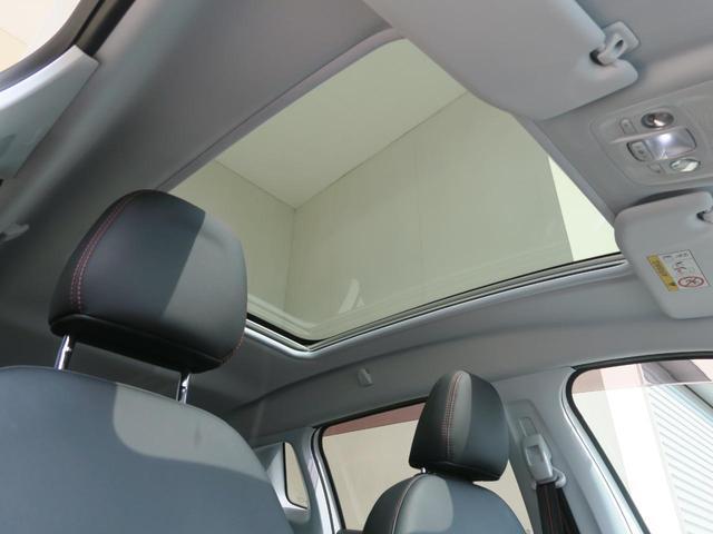 「プジョー」「プジョー 2008」「SUV・クロカン」「愛知県」の中古車8