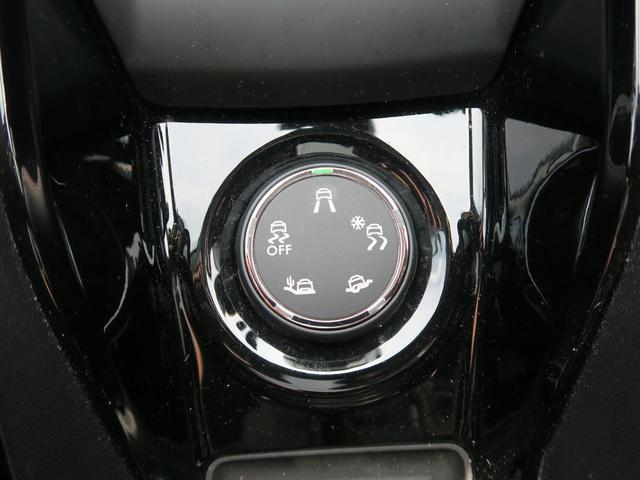 「プジョー」「プジョー 2008」「SUV・クロカン」「愛知県」の中古車36