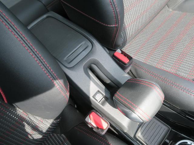 「プジョー」「プジョー 2008」「SUV・クロカン」「愛知県」の中古車37