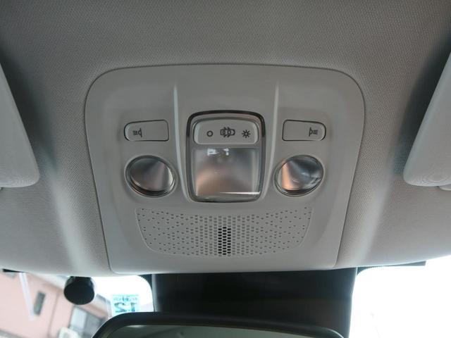 「プジョー」「プジョー 2008」「SUV・クロカン」「愛知県」の中古車39